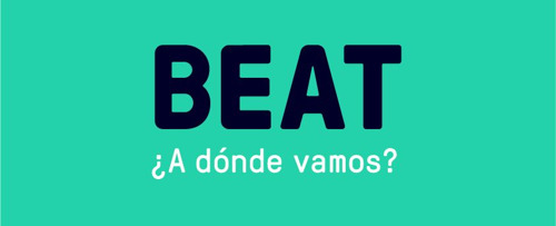 BEAT se expande y llega a La Plata