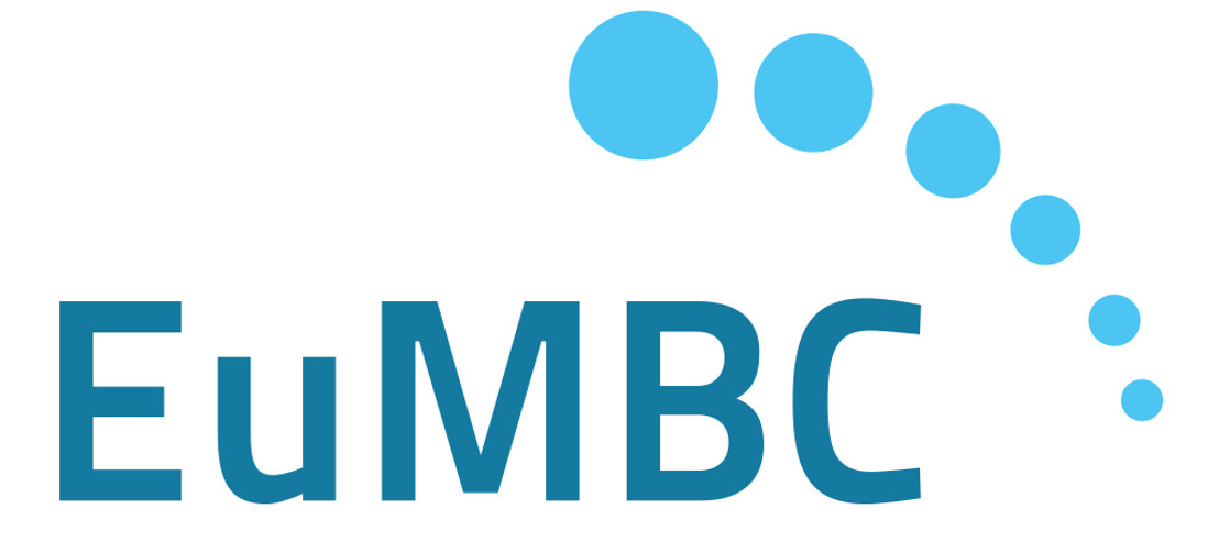 SAVE THE DATE - EuMBC Conference 2020 on 7th of May in Brussels