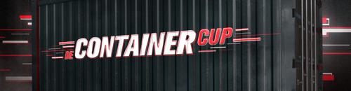 'De Container Cup' strijkt neer in 6 studentensteden