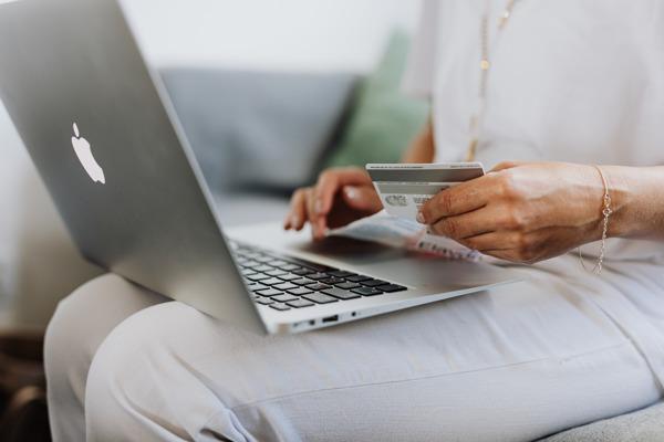 Preview: Mercado Libre vendió más de 1,000 artículos por minuto durante el Buen Fin