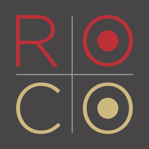 ROCO November 2017 Concerts