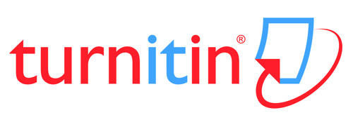 Turnitin Partners with CORE, the World's Leading Aggregator of Open Access Research Articles