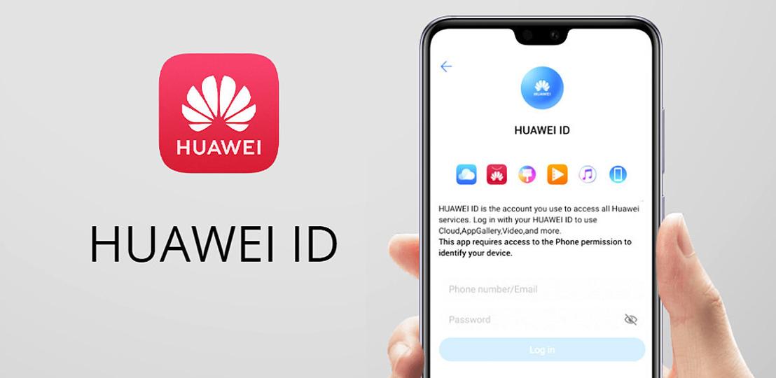 Así de fácil es usar un smartphone de HUAWEI con HMS