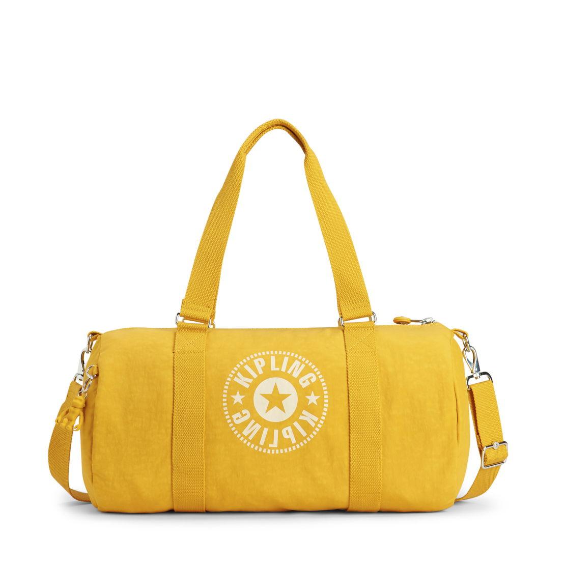 ONALO Lively Yellow - £84