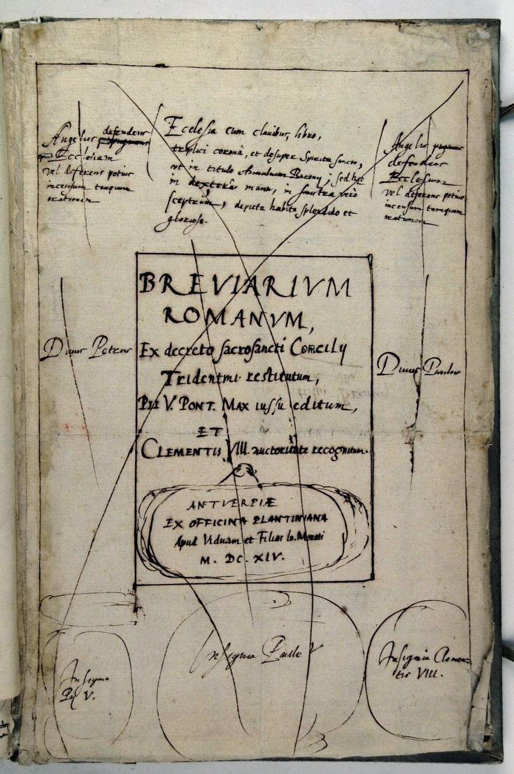 Design Balthasar Moretus, p_437