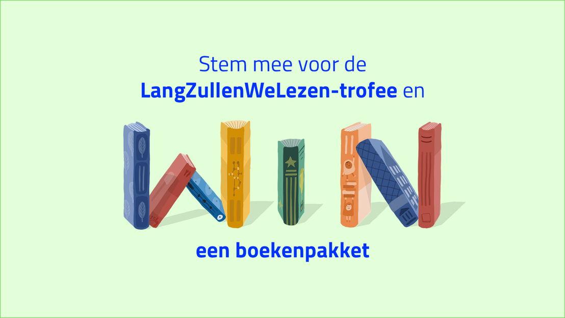 Pancarte stemoproep LZWL - versie 2