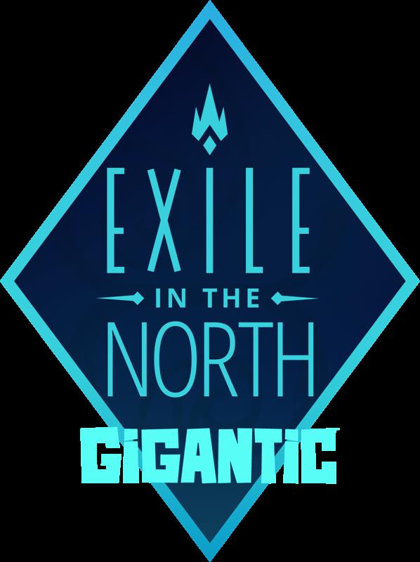 Gigantic_ExileintheNorth_Logo