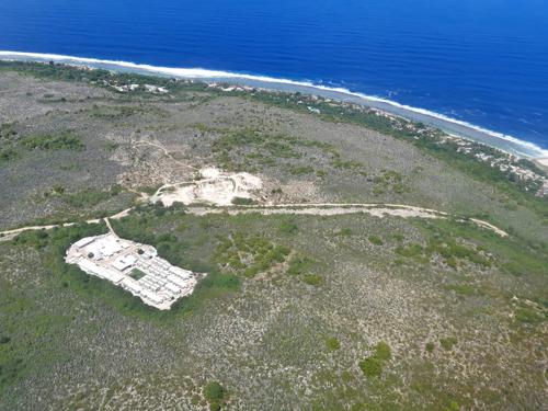 Nauru: Regierung zwingt Ärzte ohne Grenzen nun auch zur Beendigung von Telemedizin