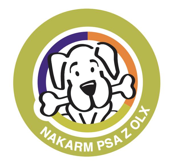 Preview: Użytkownicy OLXa karmią psy ze schronisk po raz 11.!