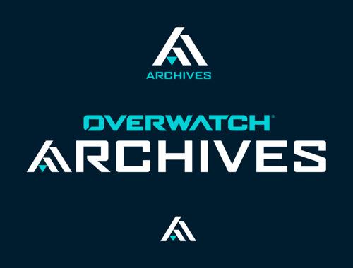 Overwatch : les Archives 2021 sont disponibles