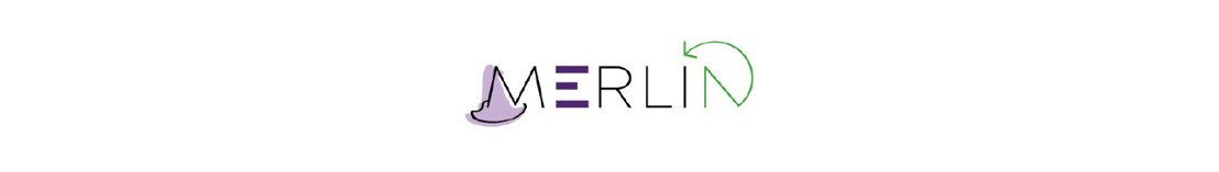 A unique solution to increase the quality and rate of recycled multi-layer packaging waste will be developed by MERLIN project
