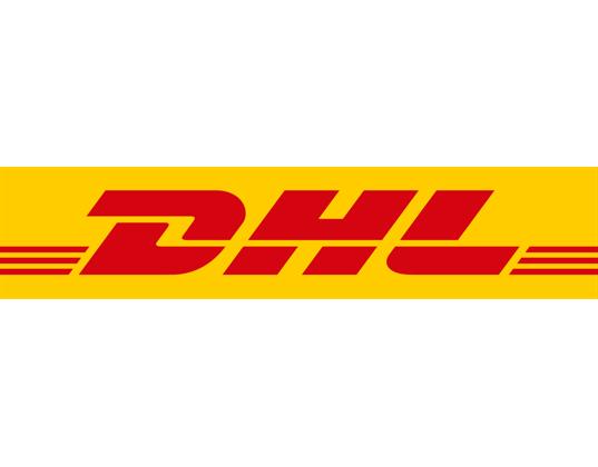 DHL perskamer