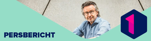 Martin Heylen belt aan in Vlaanderen voor nieuw seizoen Zelfde deur, 20 jaar later