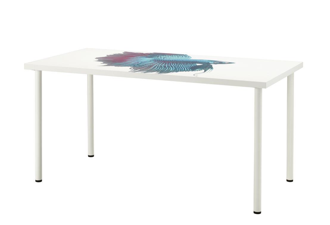 IKEA_GILTIG/ ADILS_22_69,00