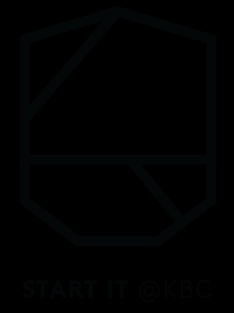 HR - Logo Black Transparent