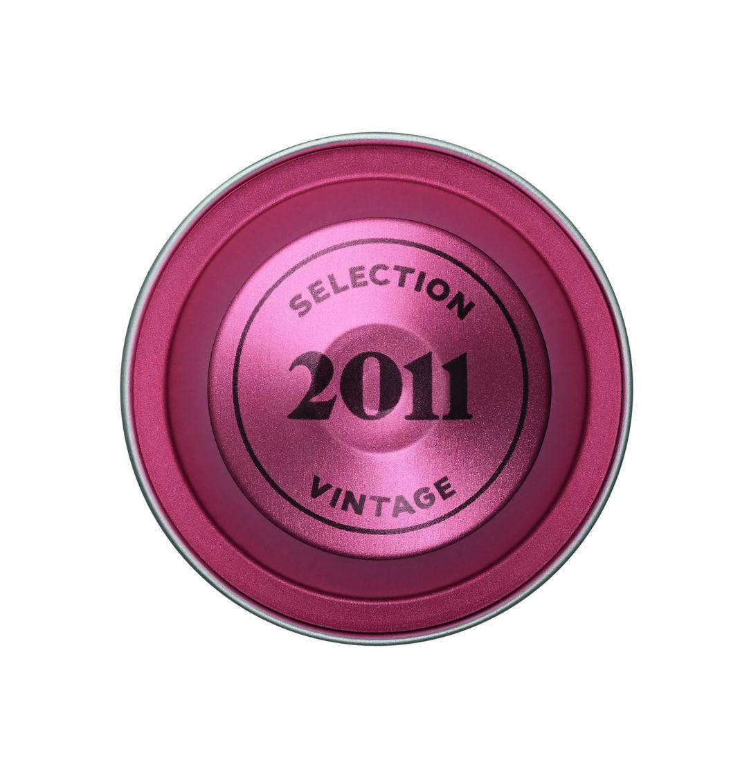 CAPSULE-LIMITEDEDITION-VINTAGE-2011-2