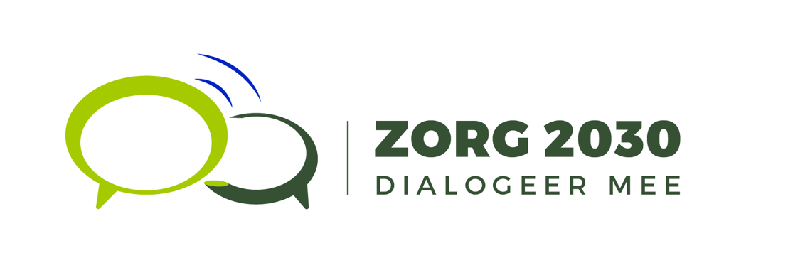 ZORG2030 Logo