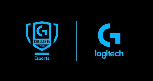 Llega una nueva edición del torneo regional de eSports Logitech G Challenge Latinoamérica 2020