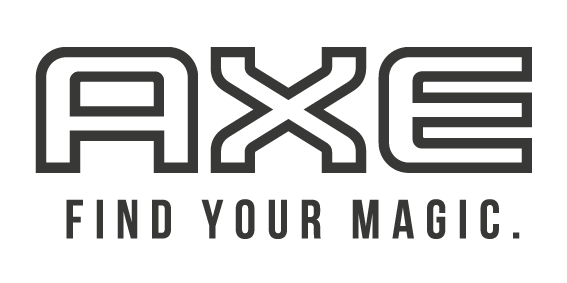 AXE launches new national media campaign with 371 Belgian guys-next-door