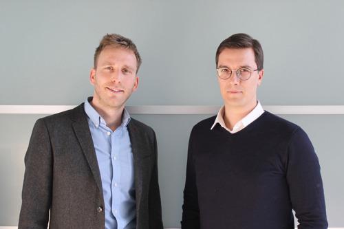 Recordaantal Vlamingen investeert via crowdlending in duurzame projecten