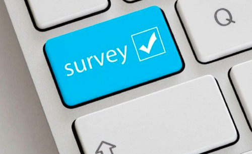 CARICOM COVID-19 Food Security and Livelihoods Impact Survey
