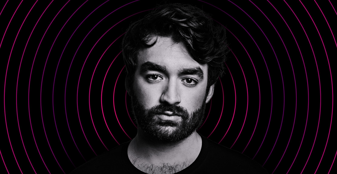 House music star Oliver Heldens is spreading the good vibes with this week's Tomorrowland Friendship Mix on One World Radio