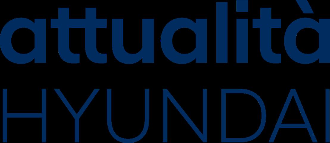 attualità HYUNDAI - il nuovo portale di news di Hyundai Suisse