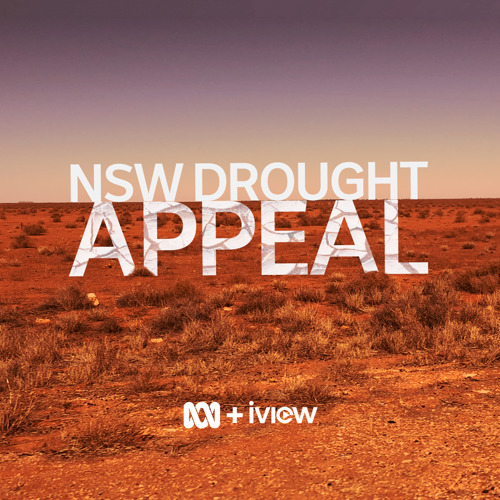 ABC Local Radio gets behind NSW farmers with drought appeal