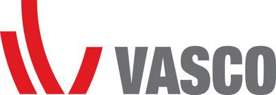 Vasco perskamer