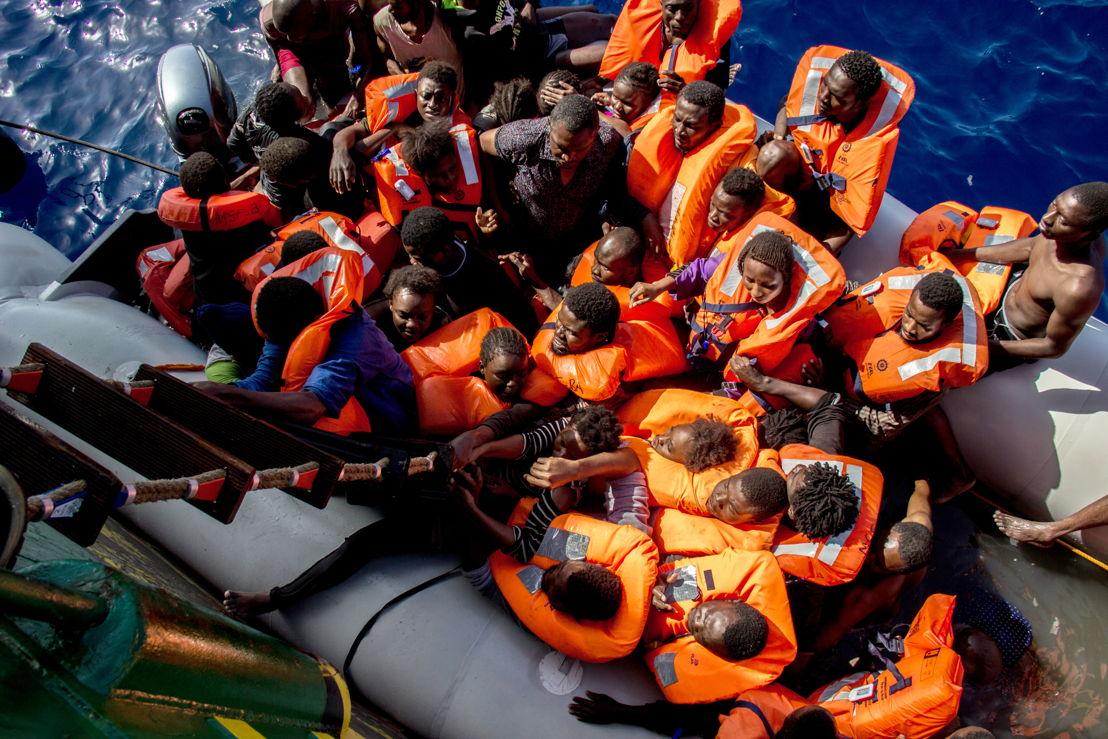 Borja Ruiz Rodriguez/MSF