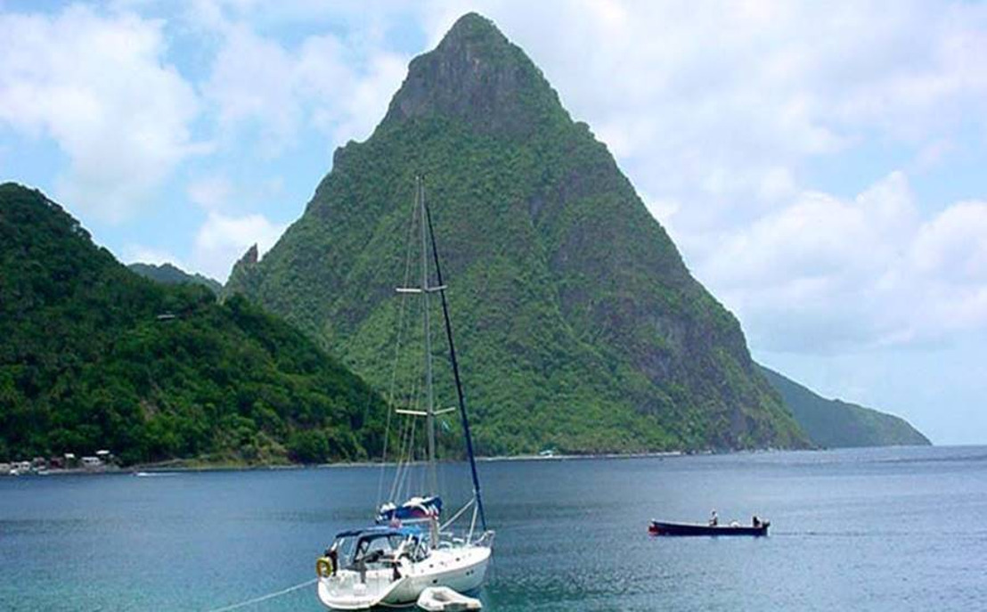 Enhancing environmental management and climate change legislation in Saint Lucia