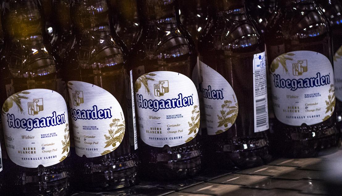 Brouwerij Hoegaarden organiseert 3 jobdagen voor nieuwe verpakkingslijn