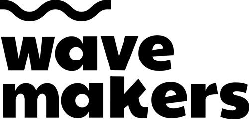 Communiqué de presse : Wavemakers intensifie sa croissance