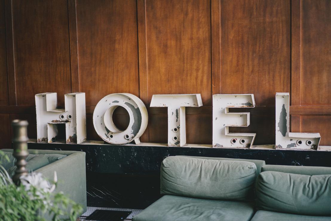 Mês dos independentes: o surgimento de hotéis autônomos faz com que a indústria clame por independência