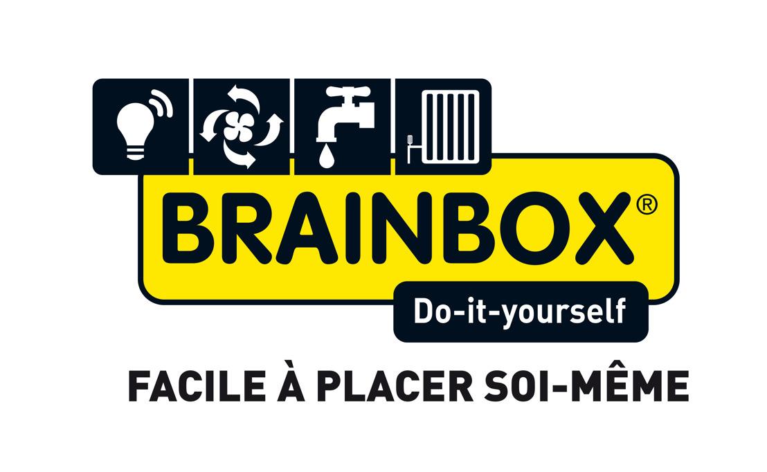 A la découverte du Do It Yourself chez Brainbox