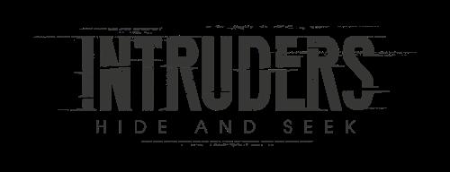 Intruders: Hide and Seek erscheint am 13. Februar für PlayStation VR