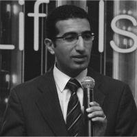 Mahmoud Abel-Bary Zaki