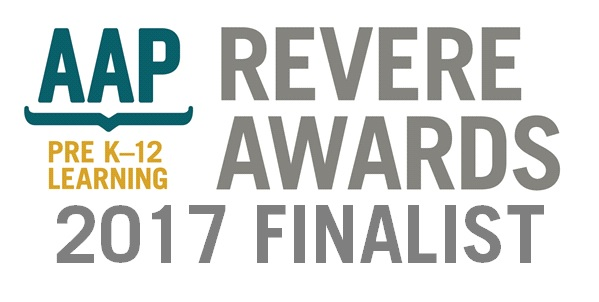 Turnitin Revision Assistant is a finalist in the REVERE Awards recognizing excellence in learning materials.