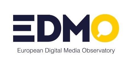 Flanders and the Netherlands join 'EDMO' in the fight against disinformation