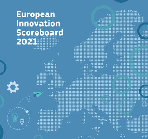 Bruxelles gagne 10 places en tant que leader de l'innovation dans l'European Innovation Scoreboard