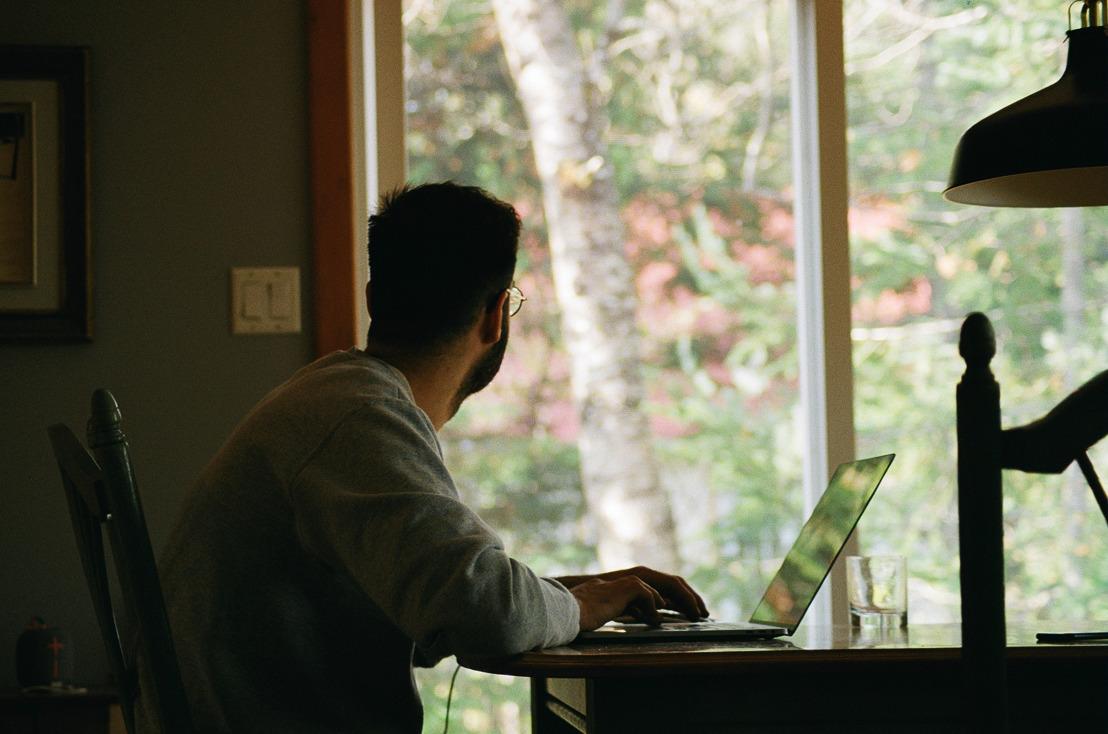 Trabajo remoto: ¿el siguiente reto en la gestión financiera de las empresas?