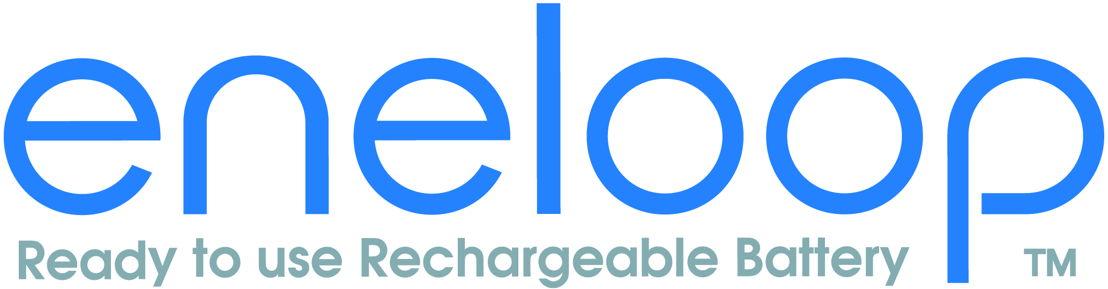 eneloop - logo