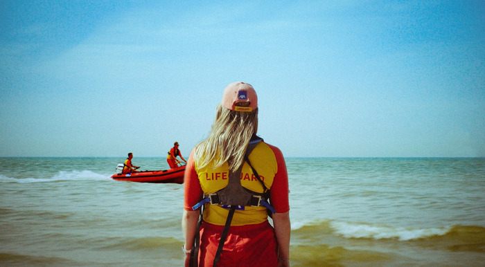 'Helden van Hier: De Kust': hoe beleefden de hulpdiensten van Oostende de moeilijkste zomer ooit?