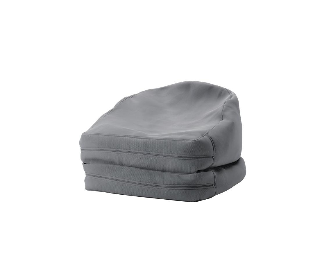 IKEA_BUSSAN_89,90