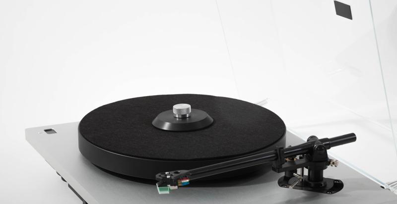 Kopie-von-Vinyl-Freistell-_13-von-14_.jpg