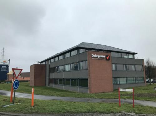 BDO Belgique s'associe à Dekegeleer, le plus grand cabinet d'expertise comptable indépendant du Hainaut occidental