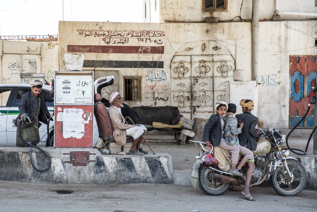 Yemen update: MSF treating seriously ill patients amidst country-wide COVID-19 outbreak