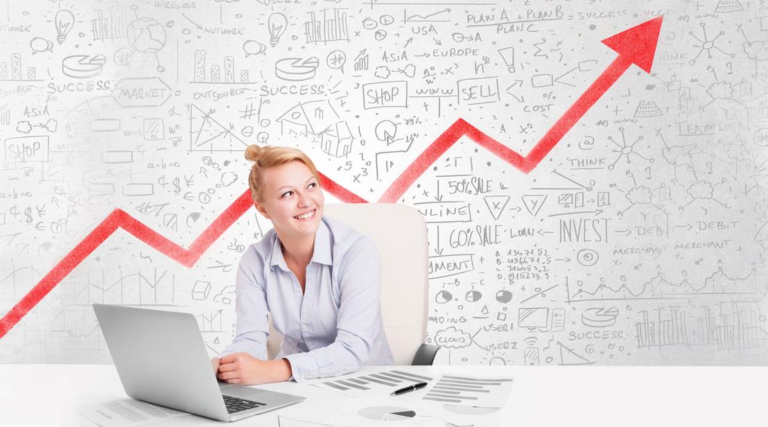 Servicio al cliente: transformando la vida de las empresas y las personas