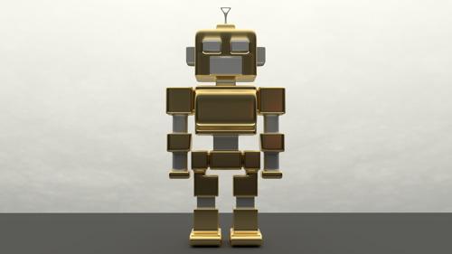 """57 VUB'ers bundelen nieuwste inzichten over robot en mens in """"Homo Roboticus"""""""