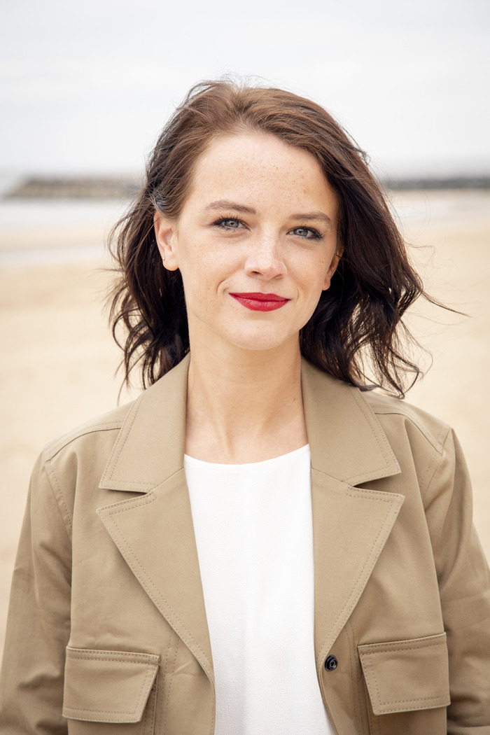 """Filmfestival Oostende tekent voor """"Leading Ladies"""" met Lynn Van Royen als Master en The Best of Dorien B. als openingsfilm!"""